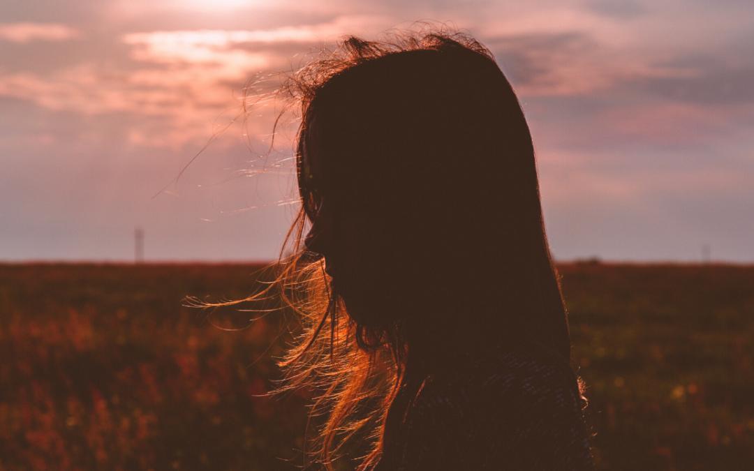 Understanding nightmares about deceased